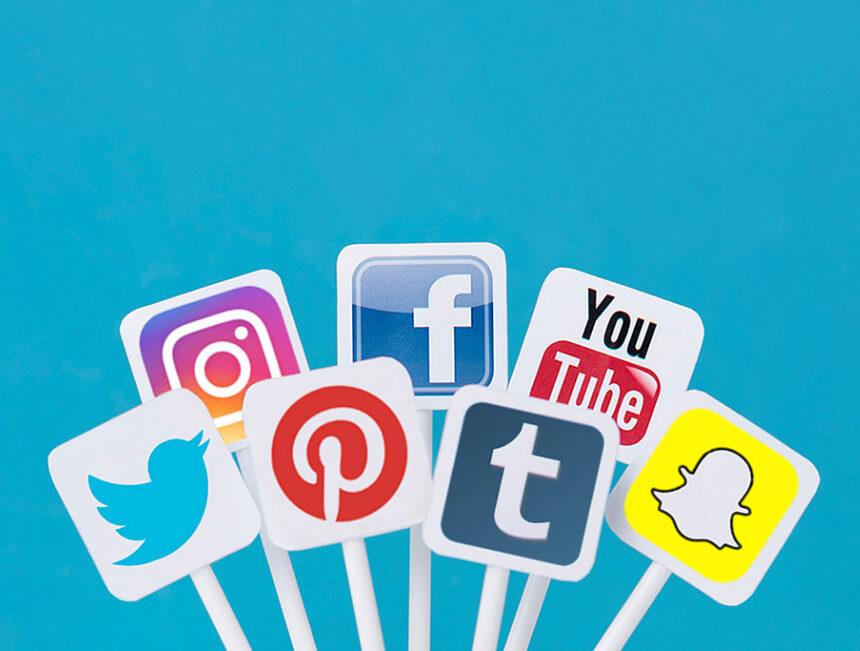 socialmedia-mn2s